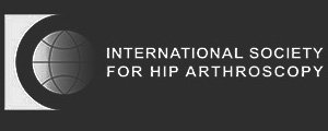 International Society for Hip Arthroscopy