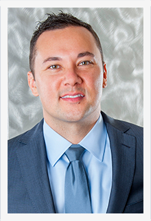 Ryan G. Miyamoto Board Certified Orthopaedic Surgeon