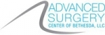 Advanced Surgery Center of Bethesda