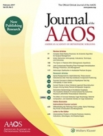 Dr. Miyamoto recently co-authored a journal published in the February